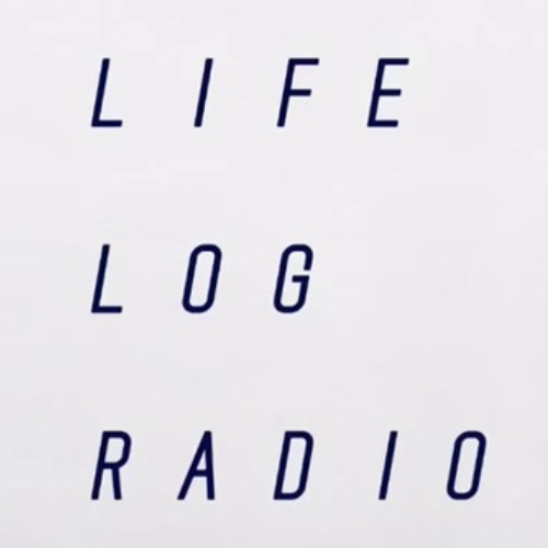 LIFE LOG RADIO