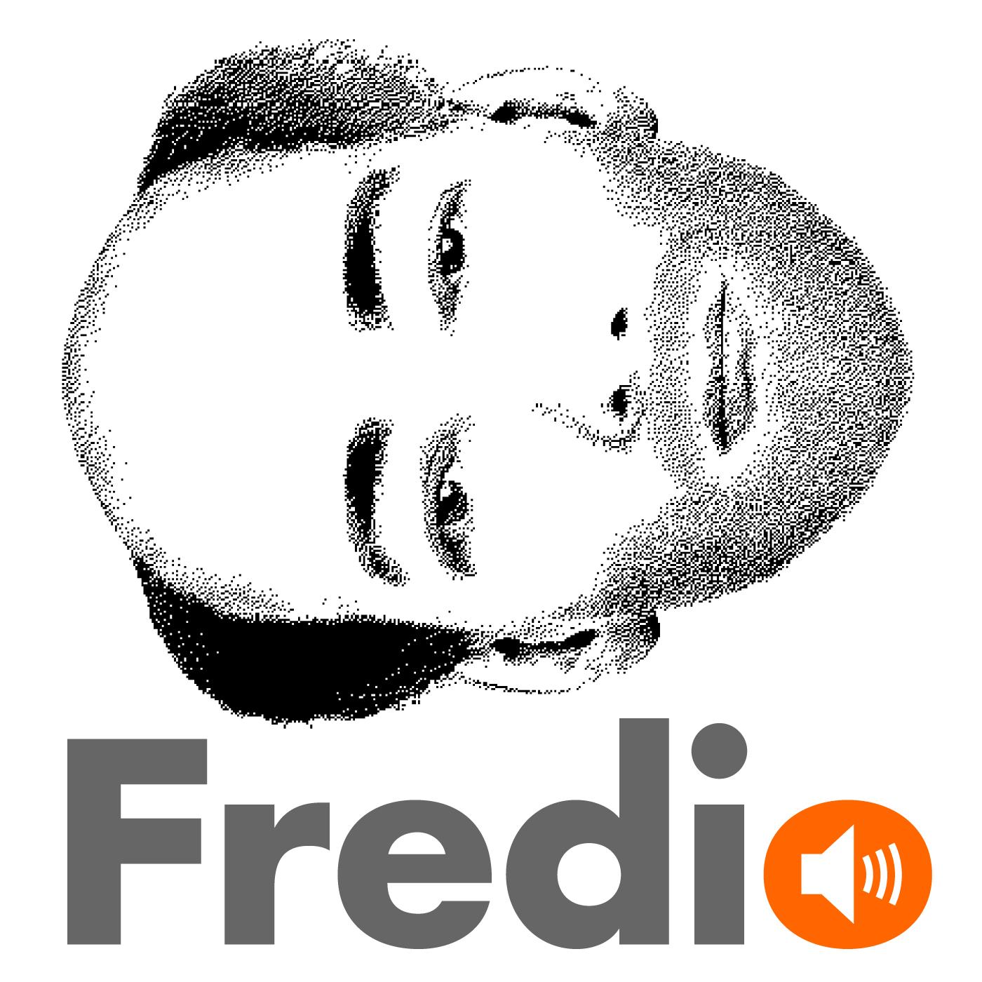 Fredio